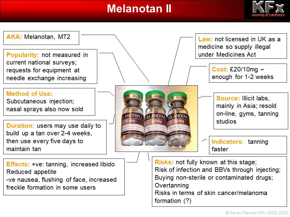 anabolic steroids uk law